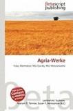 Agria-Werke
