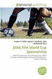 2006 Fifa World Cup Sponsorship
