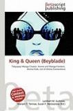 King & Queen (Beyblade)