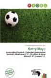 Kerry Mayo