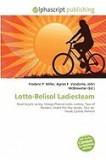 Lotto-Belisol Ladiesteam