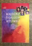 WALDORF PADAGOGIK WELTWEIT 2001 FORMAT MARE