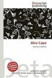 Alva Cape