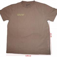 Tricou Mammut, barbati, marimea XL - Imbracaminte outdoor