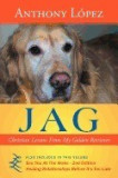 Jag: Christian Lessons from My Golden Retriever
