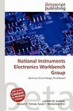 National Instruments Electronics Workbench Group