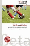 Nathan Winder