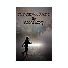 The Cuckoo's Nest - Carte in engleza