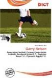 Garry Nelson