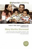 Mary Martha Sherwood