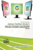 James Carlton (Actor)