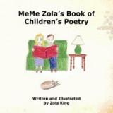 Meme Zola's Book of Children's Poetry