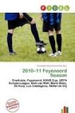 2010-11 Feyenoord Season