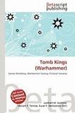 Tomb Kings (Warhammer)