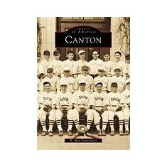 Canton - Carte in engleza