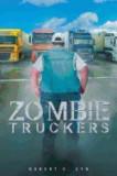 Zombie Truckers