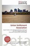 Union Settlement Association