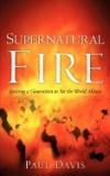 Supernatural Fire