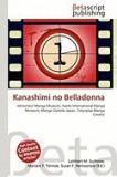 Kanashimi No Belladonna