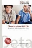 Ghostbusters II (Nes)