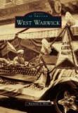 West Warwick