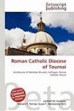 Roman Catholic Diocese of Tournai