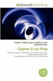 Cygnus X-Ray Ring