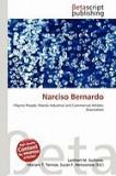 Narciso Bernardo