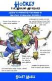 Hockey for Weekend Warriors