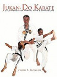 Jukan-Do Karate