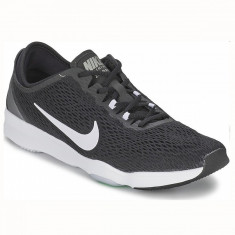 Nike Zoom Fit,produs original
