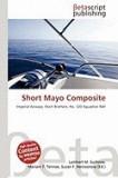 Short Mayo Composite