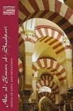 Abu Al-Hasan Al-Shushtar: Songs of Love and Devotion