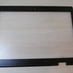 Rama display  Packard Bell Easy Note SJ51 Produs functional 1012mi, Packard Bell