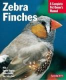 Zebra Finches Zebra Finches