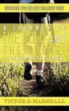 A Journey of the Bold and the Young: Living on the Edge