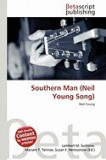 Southern Man (Neil Young Song)