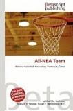 All-NBA Team