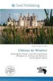 Ch Teau de Windsor
