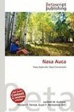 NASA Auca