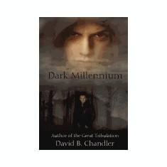 Dark Millennium - Carte in engleza