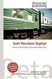 Sam Houston Zephyr