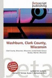 Washburn, Clark County, Wisconsin