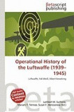 Operational History of the Luftwaffe (1939-1945)