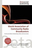 World Association of Community Radio Broadcasters