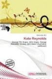 Kate Reynolds