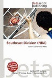 Southeast Division (NBA)