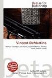 Vincent Demartino