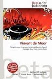 Vincent de Moor