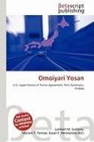 Omoiyari Yosan